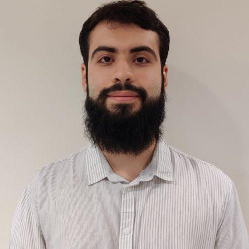 Alhomam Dabaliz _ Anki team subhead